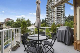"""Photo 24: 506 14 E ROYAL Avenue in New Westminster: Fraserview NW Condo for sale in """"VICTORIA HILL"""" : MLS®# R2526289"""