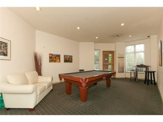 """Photo 30: 506 14 E ROYAL Avenue in New Westminster: Fraserview NW Condo for sale in """"VICTORIA HILL"""" : MLS®# R2526289"""