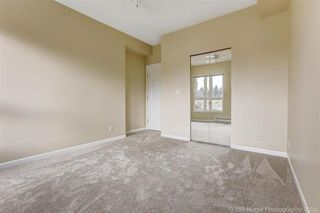 """Photo 18: 506 14 E ROYAL Avenue in New Westminster: Fraserview NW Condo for sale in """"VICTORIA HILL"""" : MLS®# R2526289"""