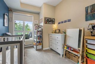 """Photo 21: 506 14 E ROYAL Avenue in New Westminster: Fraserview NW Condo for sale in """"VICTORIA HILL"""" : MLS®# R2526289"""