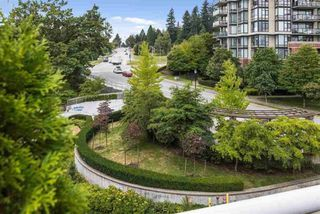 """Photo 25: 506 14 E ROYAL Avenue in New Westminster: Fraserview NW Condo for sale in """"VICTORIA HILL"""" : MLS®# R2526289"""