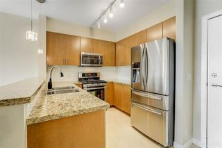 """Photo 7: 506 14 E ROYAL Avenue in New Westminster: Fraserview NW Condo for sale in """"VICTORIA HILL"""" : MLS®# R2526289"""