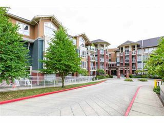"""Main Photo: 506 14 E ROYAL Avenue in New Westminster: Fraserview NW Condo for sale in """"VICTORIA HILL"""" : MLS®# R2526289"""