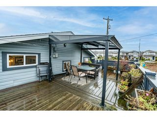 Photo 37: 33717 6TH Avenue in Mission: Mission BC House for sale : MLS®# R2526347