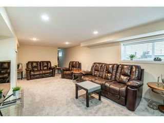 Photo 24: 33717 6TH Avenue in Mission: Mission BC House for sale : MLS®# R2526347