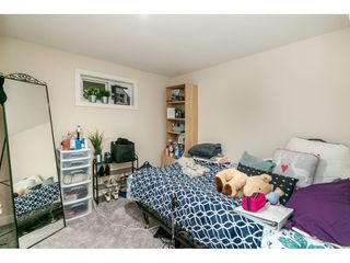 Photo 31: 33717 6TH Avenue in Mission: Mission BC House for sale : MLS®# R2526347