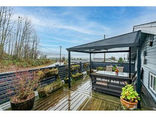 Photo 36: 33717 6TH Avenue in Mission: Mission BC House for sale : MLS®# R2526347