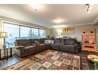 Photo 8: 33717 6TH Avenue in Mission: Mission BC House for sale : MLS®# R2526347