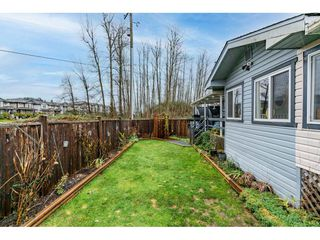 Photo 35: 33717 6TH Avenue in Mission: Mission BC House for sale : MLS®# R2526347