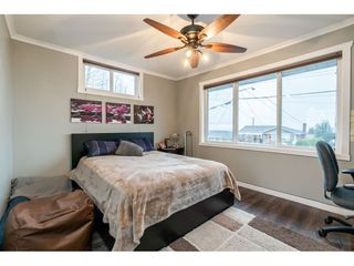 Photo 15: 33717 6TH Avenue in Mission: Mission BC House for sale : MLS®# R2526347