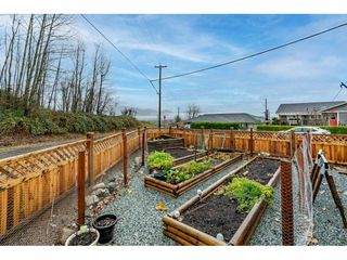 Photo 40: 33717 6TH Avenue in Mission: Mission BC House for sale : MLS®# R2526347