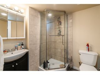 Photo 32: 33717 6TH Avenue in Mission: Mission BC House for sale : MLS®# R2526347