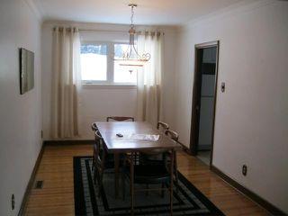 Photo 3: 29 Cherokee Bay in WINNIPEG: Windsor Park / Southdale / Island Lakes Residential for sale (South East Winnipeg)  : MLS®# 1104022