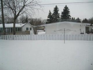 Photo 13: 29 Cherokee Bay in WINNIPEG: Windsor Park / Southdale / Island Lakes Residential for sale (South East Winnipeg)  : MLS®# 1104022