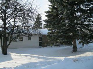 Photo 1: 29 Cherokee Bay in WINNIPEG: Windsor Park / Southdale / Island Lakes Residential for sale (South East Winnipeg)  : MLS®# 1104022