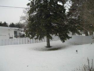 Photo 12: 29 Cherokee Bay in WINNIPEG: Windsor Park / Southdale / Island Lakes Residential for sale (South East Winnipeg)  : MLS®# 1104022