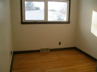 Photo 8: 29 Cherokee Bay in WINNIPEG: Windsor Park / Southdale / Island Lakes Residential for sale (South East Winnipeg)  : MLS®# 1104022