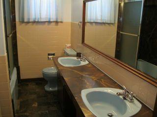 Photo 9: 29 Cherokee Bay in WINNIPEG: Windsor Park / Southdale / Island Lakes Residential for sale (South East Winnipeg)  : MLS®# 1104022