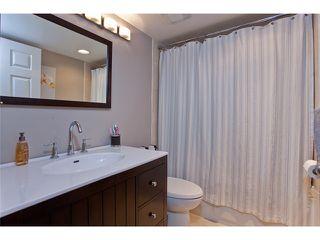 Photo 9: 113 3250 W BROADWAY in Vancouver: Kitsilano Condo for sale (Vancouver West)  : MLS®# V876594