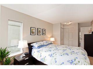 Photo 7: 113 3250 W BROADWAY in Vancouver: Kitsilano Condo for sale (Vancouver West)  : MLS®# V876594