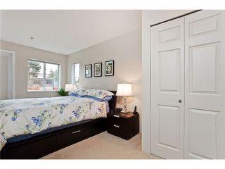Photo 6: 113 3250 W BROADWAY in Vancouver: Kitsilano Condo for sale (Vancouver West)  : MLS®# V876594