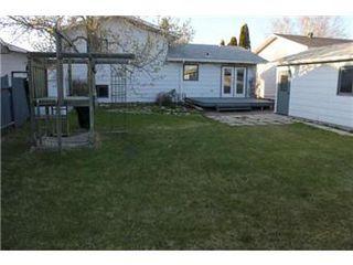 Photo 3: 219 Molloy Street in Saskatoon: Silverwood Heights Single Family Dwelling for sale (Saskatoon Area 03)  : MLS®# 400189
