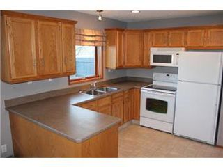 Photo 6: 219 Molloy Street in Saskatoon: Silverwood Heights Single Family Dwelling for sale (Saskatoon Area 03)  : MLS®# 400189