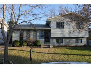 Main Photo: 219 Molloy Street in Saskatoon: Silverwood Heights Single Family Dwelling for sale (Saskatoon Area 03)  : MLS®# 400189