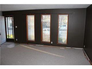 Photo 9: 219 Molloy Street in Saskatoon: Silverwood Heights Single Family Dwelling for sale (Saskatoon Area 03)  : MLS®# 400189