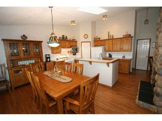 Photo 5: 25 NESBITT Avenue: Langdon Residential Detached Single Family for sale : MLS®# C3483969