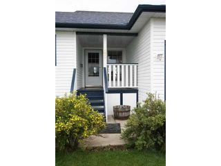 Photo 2: 25 NESBITT Avenue: Langdon Residential Detached Single Family for sale : MLS®# C3483969