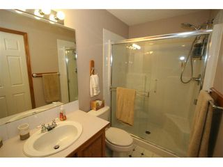 Photo 9: 25 NESBITT Avenue: Langdon Residential Detached Single Family for sale : MLS®# C3483969