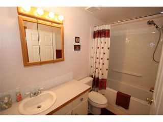Photo 17: 25 NESBITT Avenue: Langdon Residential Detached Single Family for sale : MLS®# C3483969