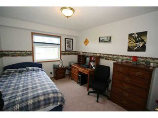 Photo 10: 25 NESBITT Avenue: Langdon Residential Detached Single Family for sale : MLS®# C3483969