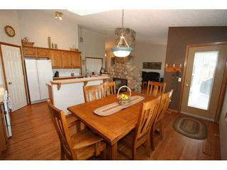 Photo 6: 25 NESBITT Avenue: Langdon Residential Detached Single Family for sale : MLS®# C3483969