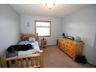 Photo 11: 25 NESBITT Avenue: Langdon Residential Detached Single Family for sale : MLS®# C3483969