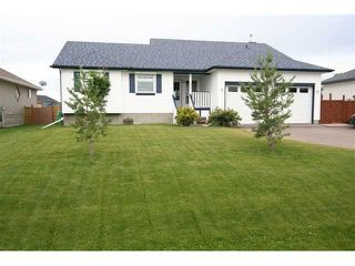 Photo 1: 25 NESBITT Avenue: Langdon Residential Detached Single Family for sale : MLS®# C3483969