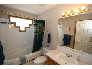 Photo 12: 25 NESBITT Avenue: Langdon Residential Detached Single Family for sale : MLS®# C3483969
