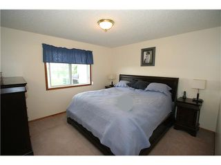 Photo 8: 25 NESBITT Avenue: Langdon Residential Detached Single Family for sale : MLS®# C3483969