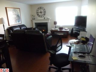 "Photo 4: 210 1280 FIR Street: White Rock Condo for sale in ""Ocean Villa"" (South Surrey White Rock)  : MLS®# F1122357"