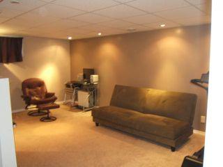 Photo 9: 115 Worthington Avenue in WINNIPEG: St Vital Residential for sale (South East Winnipeg)  : MLS®# 1118747