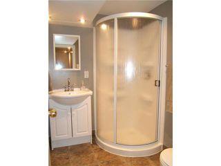 Photo 12: 115 Worthington Avenue in WINNIPEG: St Vital Residential for sale (South East Winnipeg)  : MLS®# 1118747
