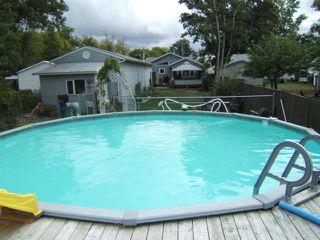 Photo 15: 115 Worthington Avenue in WINNIPEG: St Vital Residential for sale (South East Winnipeg)  : MLS®# 1118747