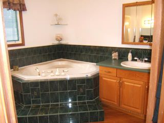Photo 10: 115 Worthington Avenue in WINNIPEG: St Vital Residential for sale (South East Winnipeg)  : MLS®# 1118747