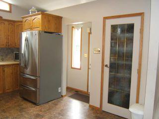 Photo 5: 115 Worthington Avenue in WINNIPEG: St Vital Residential for sale (South East Winnipeg)  : MLS®# 1118747