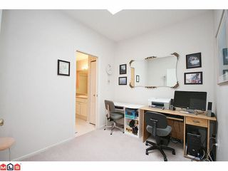 """Photo 9: 208 5489 201ST Street in Langley: Langley City Condo for sale in """"Canim Crt."""" : MLS®# F1123041"""