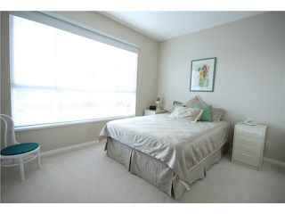 "Photo 7: 430 3098 GUILDFORD Way in Coquitlam: North Coquitlam Condo for sale in ""MARLBOROUGH HOUSE"" : MLS®# V922242"