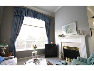 "Photo 8: 430 3098 GUILDFORD Way in Coquitlam: North Coquitlam Condo for sale in ""MARLBOROUGH HOUSE"" : MLS®# V922242"
