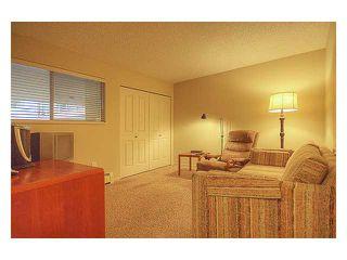 Photo 9: 118 7251 MINORU Boulevard in Richmond: Brighouse South Condo for sale : MLS®# V923821