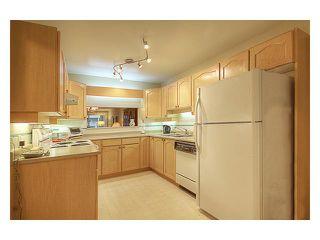 Photo 2: 118 7251 MINORU Boulevard in Richmond: Brighouse South Condo for sale : MLS®# V923821